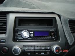 jeep grand cherokee stereo wiring diagram wirdig factory car audio system wiring diagram factory engine image