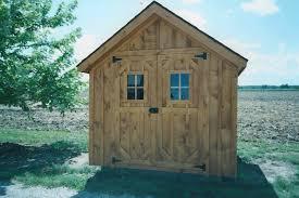 how to build an outdoor prefab playhouse