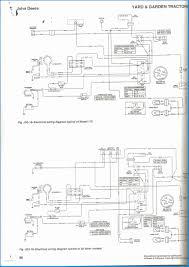 l108 wiring diagram wiring diagrams best l108 wiring diagram wiring diagram library l108 wiring diagram l108 wiring diagram