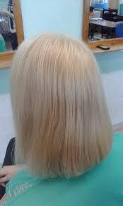 Отчет по практике парикмахера Блог ismeni sebya Отчет по практике парикмахера