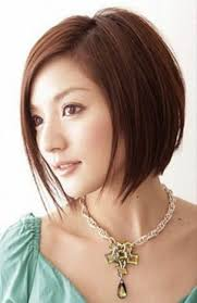 Korean Woman Short Hair Style 11 best asian hairstyle images asian hairstyles 2957 by stevesalt.us