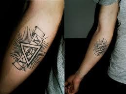 143 Tattoo