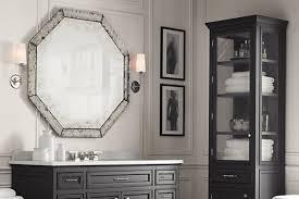 Distinguished Restoration Hardware Bathroom Mirror  Mirrors Vanity Sink Rugs Restoration Hardware Sink71