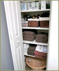 closet organizers idea small linen closet organization ideas home design 6 best with regard to organizers