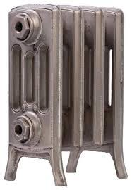 <b>Радиатор</b> чугунный <b>RETROstyle DERBY</b> M 200 — купить по ...