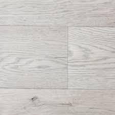 white beige wood non slip vinyl flooring lino kitchen bathroom rolls