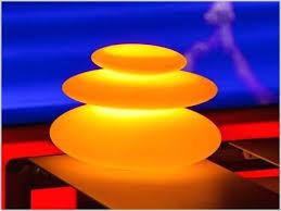color changing outdoor lights dannyjbixbycom saveenlarge set