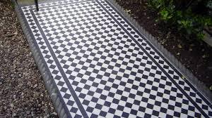 why choose london mosaic