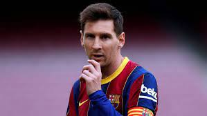 This subreddit is for all messi related content whether that is news, videos, pictures. Fc Barcelona La Liga Messi S Personal Side His Memories Passions Regrets Marca