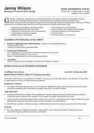 Great Internal Communications Specialist Resume And Essential Elements 2017  12 Internal Communications Resume Resume