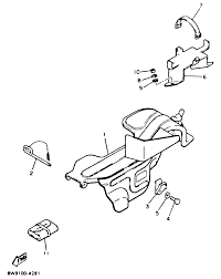 1984 yamaha excel iii 340 ec340h guard luggage box parts best yasn0211112017 m147030sch686872 yamaha excel iii 340 wiring yamaha excel iii 340 wiring