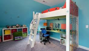 bunk bed with desk below loft bed on the top and a desk underneath bunk bed bunk bed with desk
