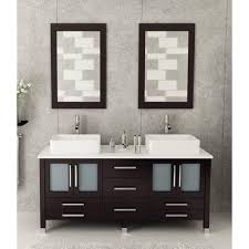 bathroom cabinets jacksonville florida. bathroom vanities walmart and also stunning cabinets jacksonville fl (view 6 of 17) florida a