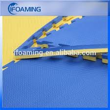 high density foam flooring foam puzzle piece flooring small foam puzzle foam puzzle piece flooring small foam puzzle high density foam flooring