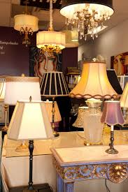 lamps and lighting north jersey chandelier lamp north jersey image 9