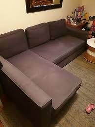sofa bed mattress topper ikea