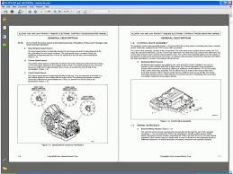 for allison 3000 wiring schematic block and schematic diagrams \u2022 Allison Automatic Transmission Diagram allison transmission 2000 wiring diagram introduction to rh jillkamil com allison 3060 wiring diagram allison transmission 4500 topkick wiring diagram