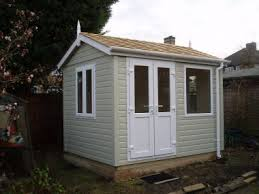home office garden building. Beautiful Home Westleigh Office 10x8 For Home Garden Building E