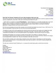 Interior Design Internship Cover Letter Sample Email Letter
