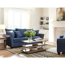 sectional couch art van axis sofa art van home the in art van clearance sectional sofas