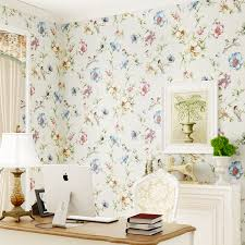 Small Picture Popular Floral Wall Designs Buy Cheap Floral Wall Designs lots