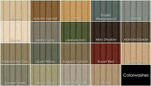 House Colours Exterior Ideas Precious Home Design - Farmhouse exterior paint colors