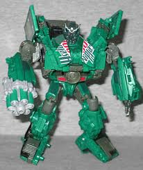 Vending Machine Transformer Interesting OAFE Transformers 48 Dispensor Review