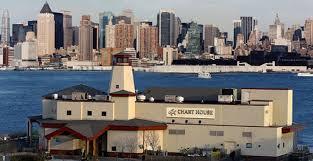 Chart House Hoboken Nj Chart House Hoboken Nj Architectural Designs