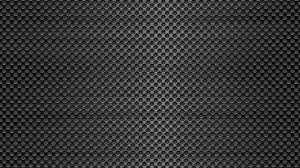 Metal Pattern Extraordinary Metal Pattern Wallpaper In Photoshop CC One Shoot Production TV