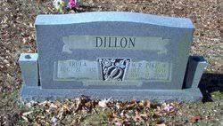 "William Riley ""Pike"" Dillon Jr. (1931-2000) - Find A Grave Memorial"