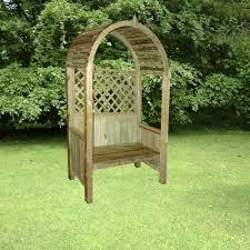 garden seating. Garden Arbours \u0026 Seating - Reading Oxford A