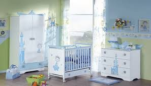 baby nursery furniture baby nursery furniture sets clearance white modern design ideas with cupboard castle adorable nursery furniture white accents