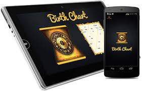 Birth Chart Birth Chart Astrology App Download Birth Chart