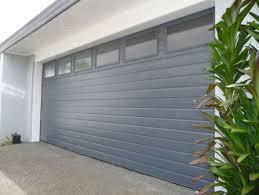 metro garage doorMetro Garage Doors  Garage Doors Manukau Auckland  NoCowboys