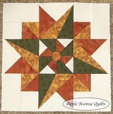 141 best APPLE AVENUE QUILTS images on Pinterest | Apple, Apples ... & Apple Avenue Quilts: Leafs me happy Day Four · Homemade QuiltsBlock Patterns Quilt ... Adamdwight.com