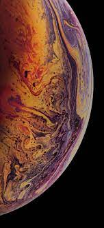 Iphone Xs Max Wallpaper Size - Iphone ...