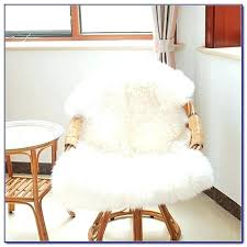 how to clean a sheepskin rug sheepskin sheepskin white washing sheepskin rugs uk how to clean a sheepskin rug