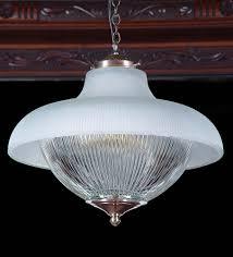 31 beautiful victorian style bathroom lighting eyagcicom