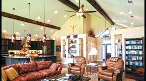 lighting for vaulted ceilings angled ceiling lights vaulted ceiling lighting vaulted ceiling lighting ideas kitchen living lighting for vaulted ceilings