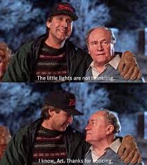 National Lampoon's Christmas Vacation Quotes Magnificent 48 Funniest Quotes From 'National Lampoon Christmas Vacation