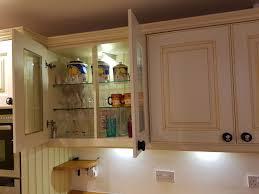 Moben Kitchen Designs Used Moben Kitchen With Solid Beech Worktops Used Kitchen