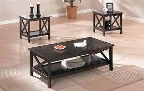 side table thresholdtm avington side table black thresholdtm in avington coffee table espresso
