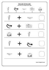 Worry   this is a cute worksheet  not sure if I can use it but together with Art Therapy Worksheets Worksheets in addition  in addition Taboo kids …   Pinteres… as well  in addition Best Ideas of Wh Questions Speech Therapy Worksheets In Form also  additionally  further Printables  Free Self Esteem Worksheets  Agariohi Worksheets together with Brilliant Ideas of Cognitive Behavioral Therapy For Kids besides Get to Know You Packets for Speech Therapy    Speech Room News. on preschool worksheets therapy