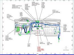 tekonsha primus iq electric brake controller wiring diagram modern tekonsha primus iq brake controller wiring diagram kanvamath org rh kanvamath org tekonsha brake controller wiring diagram primus braking system wiring