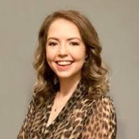 """6 """"Allison Fortner"""" profiles   LinkedIn"""