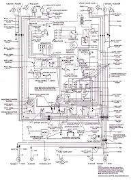 ford anglia 105e wiring diagram 1967 onwards anglia wiring