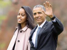 We did not find results for: Malia Obama Malia And Sasha Obama News And Updates From The Economic Times Page 1