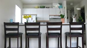 breakfast bars furniture. Orange Breakfast Bar Stool Full Size Of Coaster Stools Bars Furniture Pub Table Chrome: