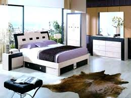 contemporary bedroom furniture chicago. Modern Bedroom Furniture Chicago Medium Size Of And Living Room Contemporary . I