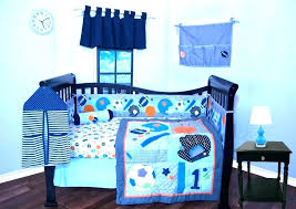 sports themed crib bedding sets baby bedding sports theme sports themed baby boy bedding architecture jobs